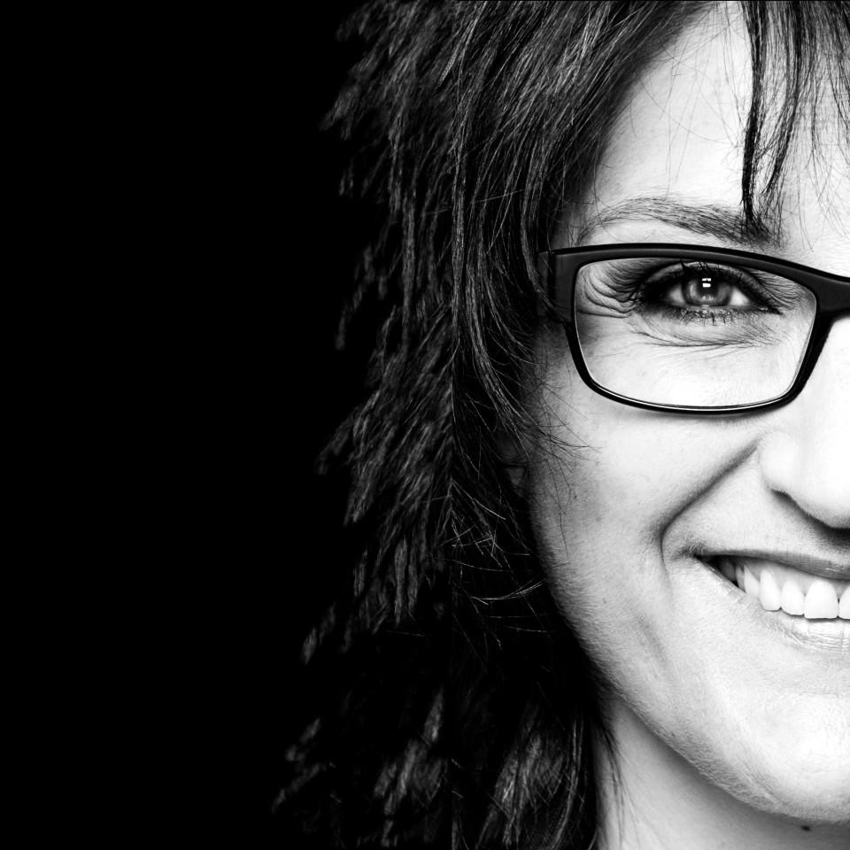 Carola X Matthes - Künstlerin