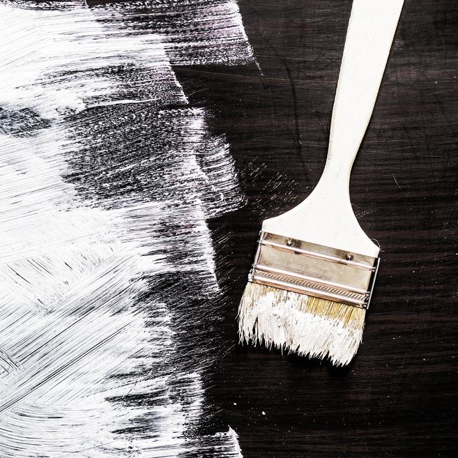 ÜBER meine Kunst – Carola X Matthes