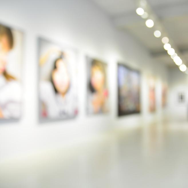 Ausstellungen | Carola X Matthes