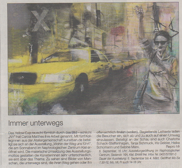kunstban.de-Ausstellung-NC-Kiel