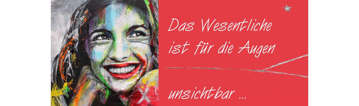 KULToURNACHT Neumünster kunstban.de