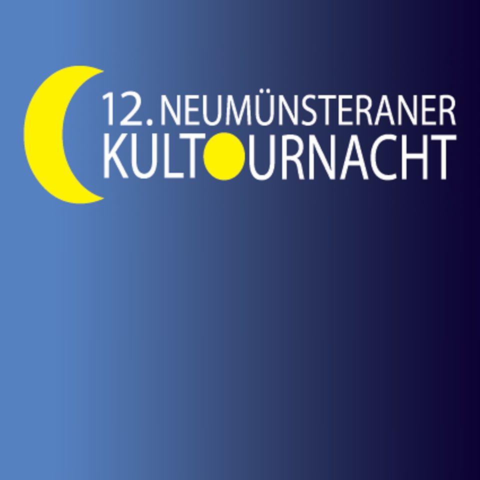 Kultournacht_2019
