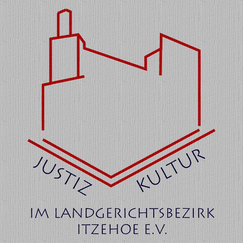 Logo-Landgericht-Itzehoe